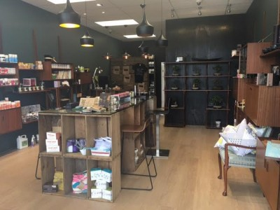 Christmas Gift Idea – The Good Life Store, North Shore