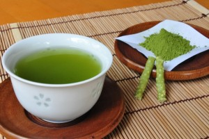 Tsuyu-tea-blog